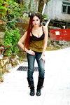 03112013_Sam Ka Tsuen_Mars Ma00007