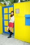17112013_Shek O Yellow Hut_Kabee Cheung00001