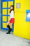 17112013_Shek O Yellow Hut_Kabee Cheung00002