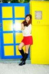 17112013_Shek O Yellow Hut_Kabee Cheung00003
