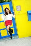 17112013_Shek O Yellow Hut_Kabee Cheung00004