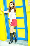 17112013_Shek O Yellow Hut_Kabee Cheung00005