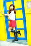 17112013_Shek O Yellow Hut_Kabee Cheung00006