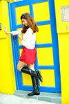17112013_Shek O Yellow Hut_Kabee Cheung00007