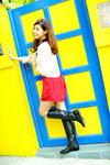 17112013_Shek O Yellow Hut_Kabee Cheung00008