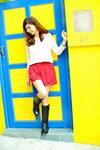 17112013_Shek O Yellow Hut_Kabee Cheung00009