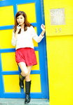 17112013_Shek O Yellow Hut_Kabee Cheung00010