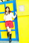 17112013_Shek O Yellow Hut_Kabee Cheung00011