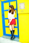 17112013_Shek O Yellow Hut_Kabee Cheung00012