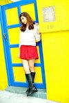 17112013_Shek O Yellow Hut_Kabee Cheung00013