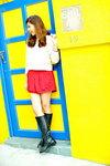 17112013_Shek O Yellow Hut_Kabee Cheung00014