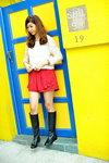 17112013_Shek O Yellow Hut_Kabee Cheung00015