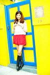 17112013_Shek O Yellow Hut_Kabee Cheung00016