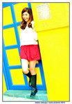 17112013_Shek O Yellow Hut_Kabee Cheung00017