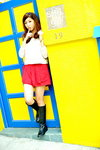 17112013_Shek O Yellow Hut_Kabee Cheung00018