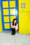 17112013_Shek O Yellow Hut_Kabee Cheung00019