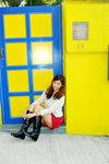 17112013_Shek O Yellow Hut_Kabee Cheung00020