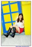 17112013_Shek O Yellow Hut_Kabee Cheung00021