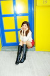 17112013_Shek O Yellow Hut_Kabee Cheung00023