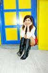 17112013_Shek O Yellow Hut_Kabee Cheung00024