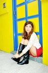 17112013_Shek O Yellow Hut_Kabee Cheung00025