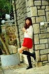 17112013_Shek O Granite Hut_Kabee Cheung00001