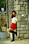 17112013_Shek O Granite Hut_Kabee Cheung00002