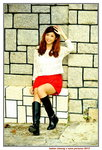 17112013_Shek O Granite Hut_Kabee Cheung00003