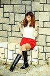 17112013_Shek O Granite Hut_Kabee Cheung00004