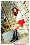17112013_Shek O Granite Hut_Kabee Cheung00005