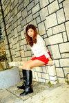 17112013_Shek O Granite Hut_Kabee Cheung00006