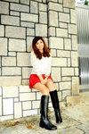 17112013_Shek O Granite Hut_Kabee Cheung00007