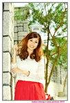 17112013_Shek O Granite Hut_Kabee Cheung00008