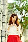 17112013_Shek O Granite Hut_Kabee Cheung00009