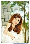 17112013_Shek O Granite Hut_Kabee Cheung00010