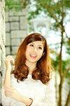 17112013_Shek O Granite Hut_Kabee Cheung00011