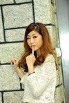 17112013_Shek O Granite Hut_Kabee Cheung00012