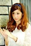 17112013_Shek O Granite Hut_Kabee Cheung00013