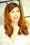 17112013_Shek O Granite Hut_Kabee Cheung00014