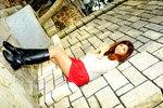 17112013_Shek O Granite Hut_Kabee Cheung00015