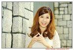 17112013_Shek O Granite Hut_Kabee Cheung00016