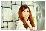 17112013_Shek O Granite Hut_Kabee Cheung00017