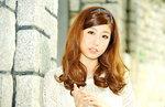 17112013_Shek O Granite Hut_Kabee Cheung00018
