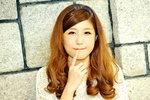 17112013_Shek O Granite Hut_Kabee Cheung00019