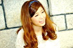 17112013_Shek O Granite Hut_Kabee Cheung00020
