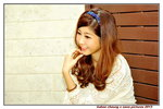 17112013_Shek O Brown House_Kabee Cheung00042