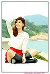 17112013_Shek O White Bank_Kabee Cheung00003