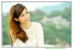 17112013_Shek O White Bank_Kabee Cheung00047