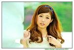 17112013_SHek O White Corrugated Wall_Kabee Cheung00029