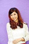 17112013_Shek O Purple House_Kabee Cheung00010
